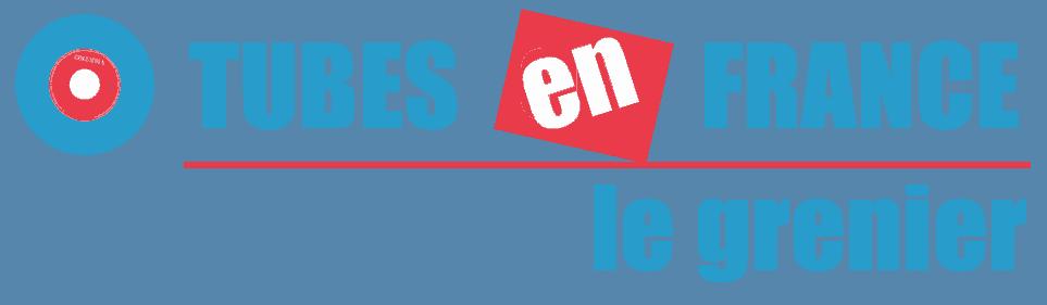Hit de FM française pour 1978