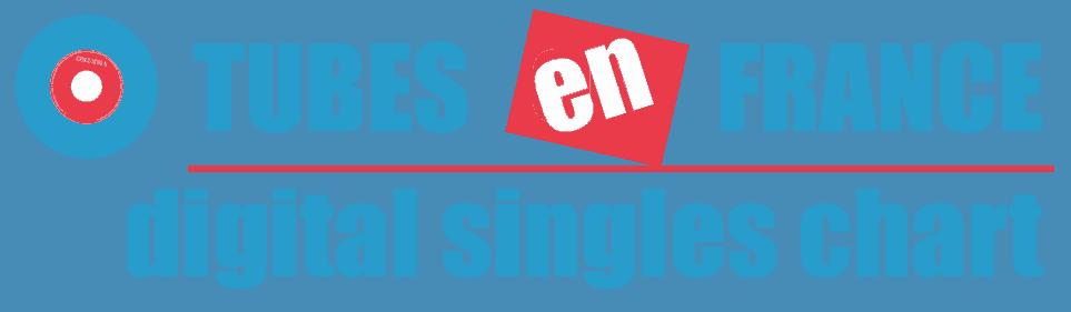 Digital Singles 24 octobre 2021